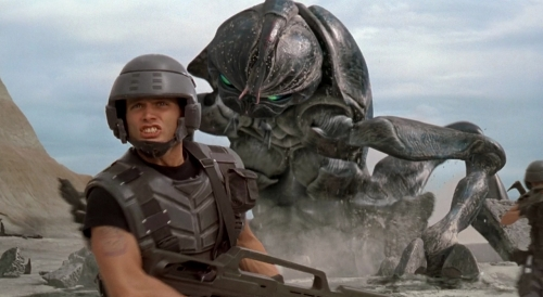 starshiptroopers051