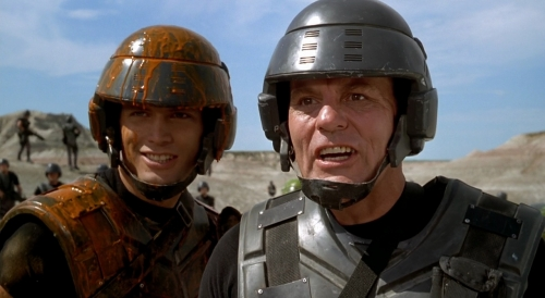 starshiptroopers053