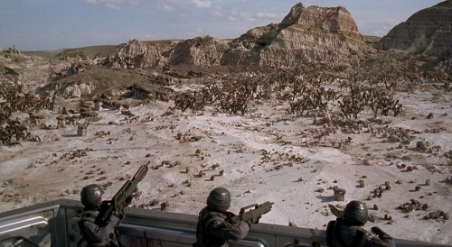 starshiptroopers056