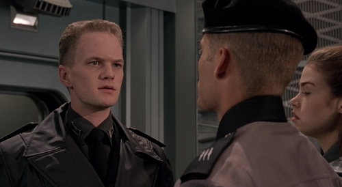 starshiptroopers057