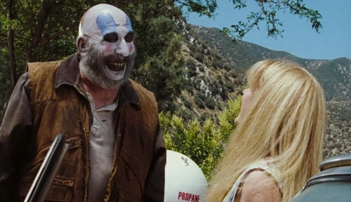 thedevilsrejects021