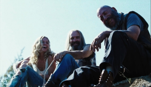 thedevilsrejects057
