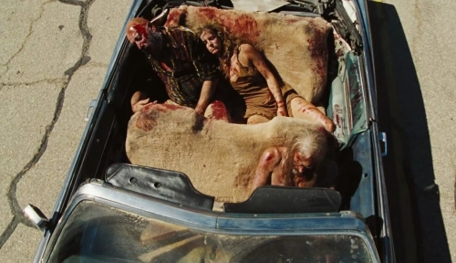 thedevilsrejects058