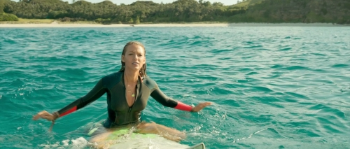 theshallows008
