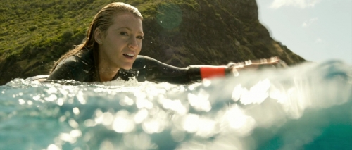 theshallows009