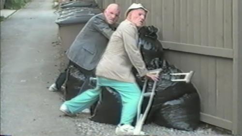trashhumpers004