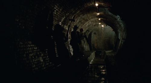 underground022