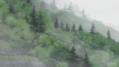 wolfchildren047