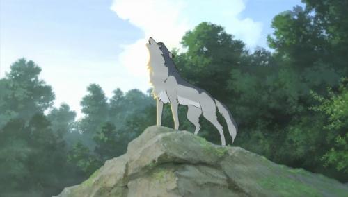 wolfchildren061