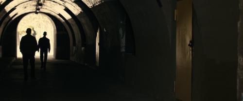 120bpm018