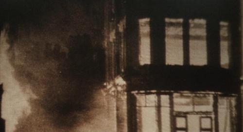 1984 003