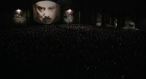 1984 007