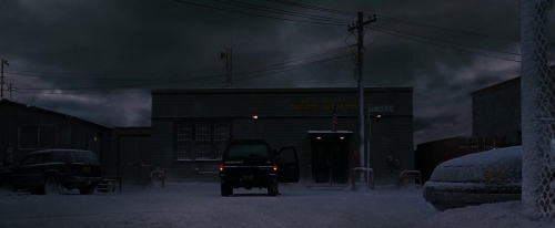 30 Days of Night 006