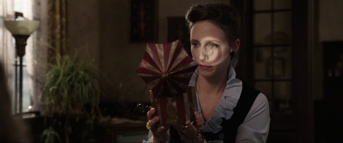 Image result for the conjuring screencaps