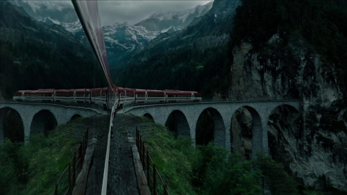A Cure For Wellness 005