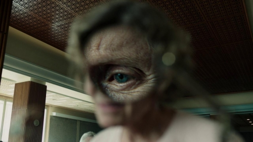 A Cure For Wellness 010