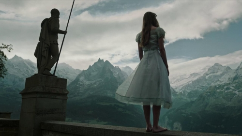 A Cure For Wellness 013