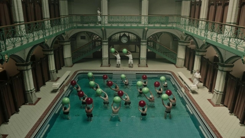 A Cure For Wellness 017