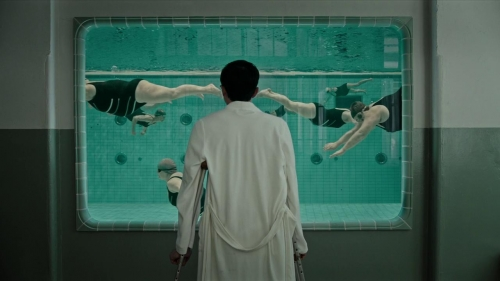 A Cure For Wellness 018