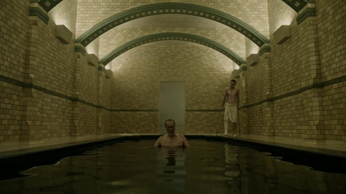 A Cure For Wellness 021