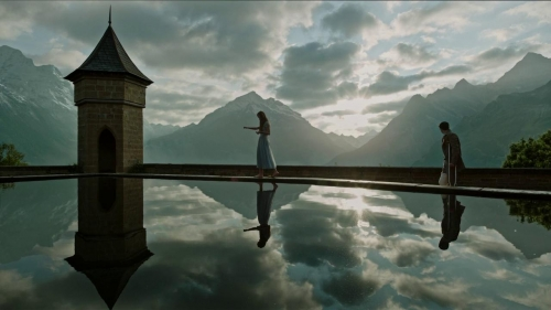 A Cure For Wellness 023