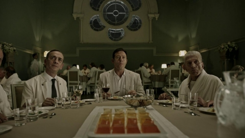 A Cure For Wellness 025