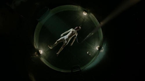 A Cure For Wellness 027