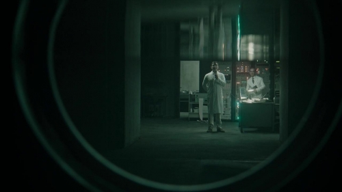 A Cure For Wellness 028