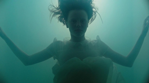 A Cure For Wellness 030