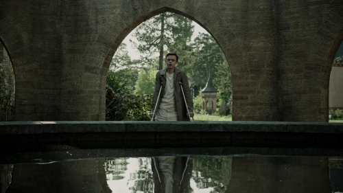 A Cure For Wellness 034