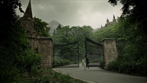 A Cure For Wellness 036