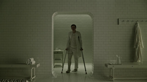 A Cure For Wellness 039