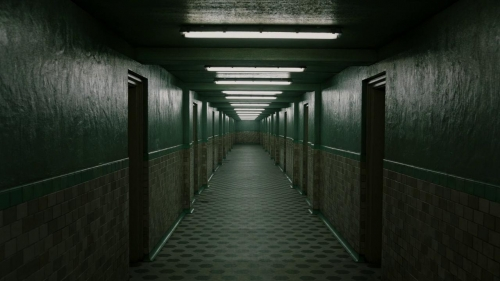 A Cure For Wellness 042