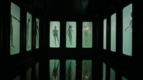 A Cure For Wellness 045