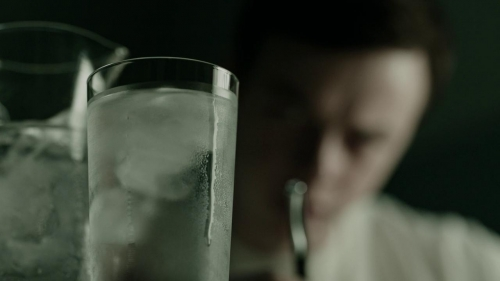 A Cure For Wellness 047