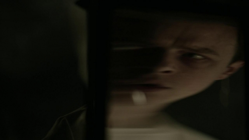 A Cure For Wellness 049