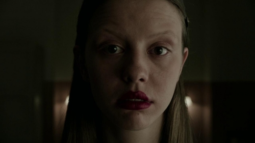 A Cure For Wellness 050