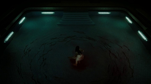 A Cure For Wellness 052