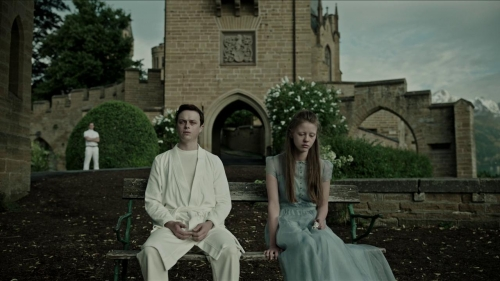 A Cure For Wellness 054