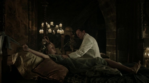 A Cure For Wellness 057