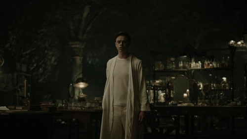 A Cure For Wellness 058