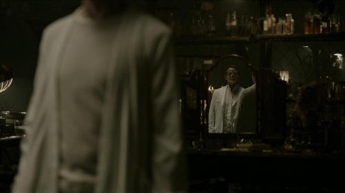 A Cure For Wellness 060