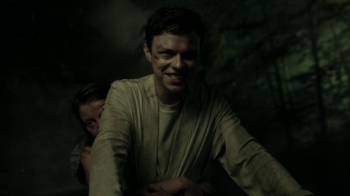 A Cure For Wellness 065