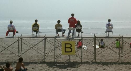 A Scene at the Sea 038