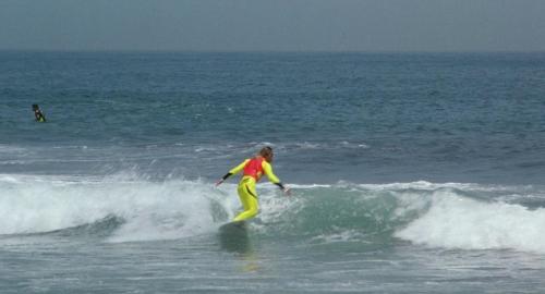 A Scene at the Sea 040