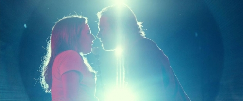 A Star Is Born (2018) 025