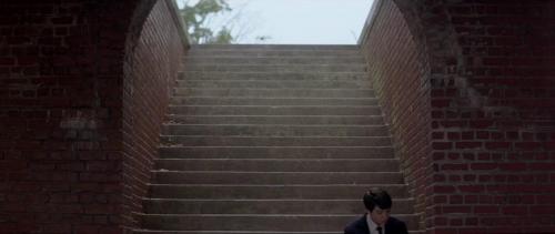 After School 011