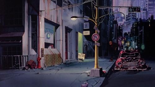Akira 004