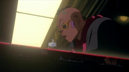 Akira 005