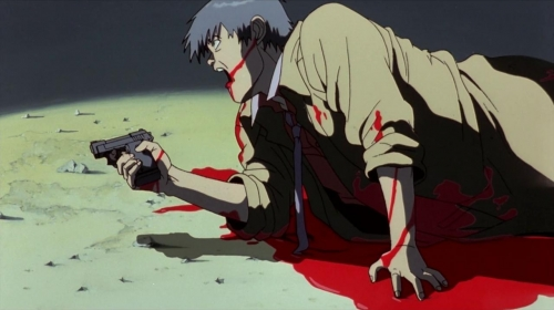 Akira 010